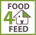 Food 4 Feed Project